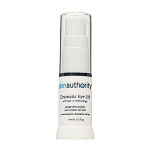 Skin Authority Dramatic Eye Lift -silmänympärysvoide