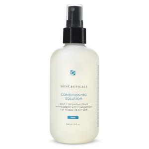 SkinCeuticals Conditioning Solution