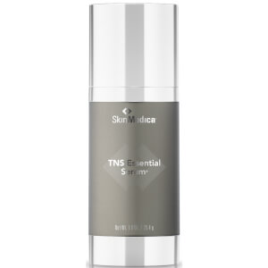 SkinMedica TNS Essential Serum (1oz)