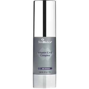 SkinMedica Vitamin C Plus E Complex (1oz)