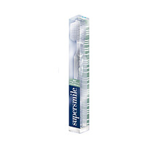Supersmile New Generation Toothbrush