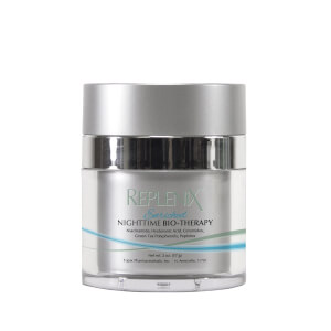 Topix Replenix Enriched Nighttime Bio-Therapy