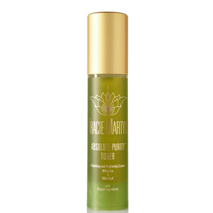 Tracie Martyn Absolute Purity Toner