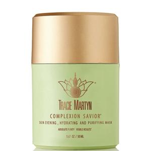 Tracie Martyn Complexion Savior