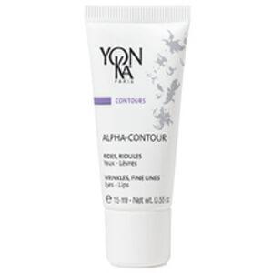 Yon-Ka Paris Skincare Alpha Contour