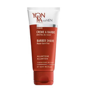 Yon-Ka Paris Skincare for Men Barber Shave