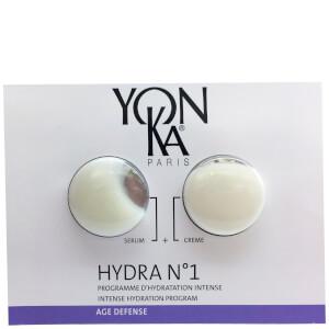 Yon-Ka Paris Skincare Hydra N1 Creme