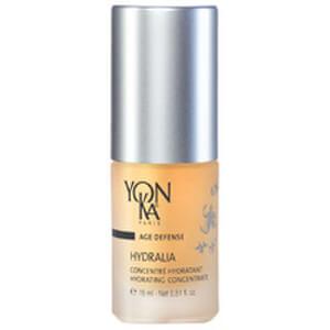 Yon-Ka Paris Skincare Hydralia