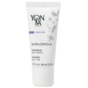 Yon-Ka Paris Skincare Nutri Contour