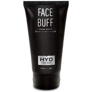 HYD Face Buff