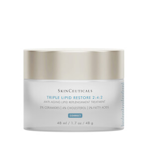 SkinCeuticals Triple Lipid Restore 2:4:2