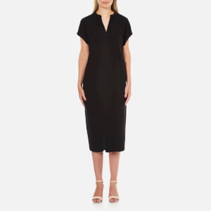 Selected Femme Women's Cira Dress - Black