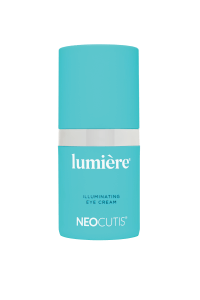 Neocutis Lumiere Illuminating Eye Cream