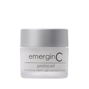 EmerginC Protocell Bio-Active Stem Cell Combat Cream 50ml