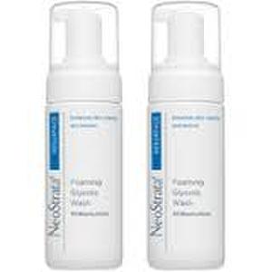 NeoStrata Foaming Glycolic Wash AHA 20 Duo