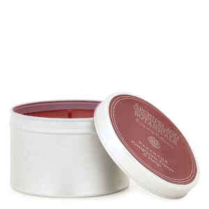 Archipelago Botanicals Candle in a Tin - Paramour