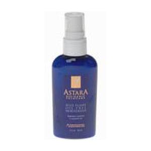 Astara Blue Flame Oil Free Moisturizer