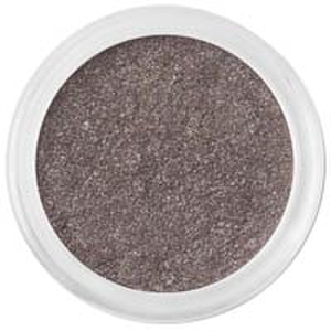 bareMinerals Glimpse Eyeshadow Moss