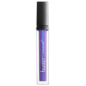 butter LONDON Wink Mascara - Indigo Punk