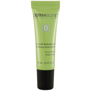 Dermablend Smooth Indulgence Redness Green Concealer Make-Up
