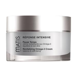 MATIS Reponse Intensive Revitalizing Omega 3