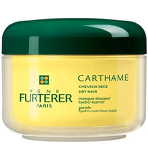 Rene Furterer Carthame Gentle Hydro-Nutritive Mask 6.7 fl.oz