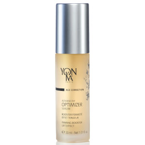 Yon-Ka Paris Skincare Advanced Optimizer Serum