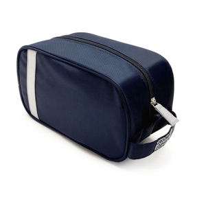 Grooming Lounge Dopp Bag - FREE Gift