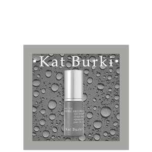 Kat Burki Rose Hip Intense Recovery Eye Serum Sample