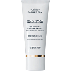 Institut Esthederm Photo Reverse Lotion Лосьон 50мл