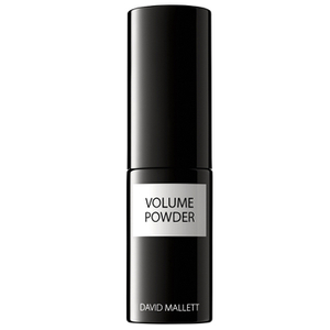 David Mallett Volume Powder Пудра для волос (7.5г)