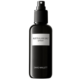 Spray de Sal Australiana de David Mallett (150 ml)
