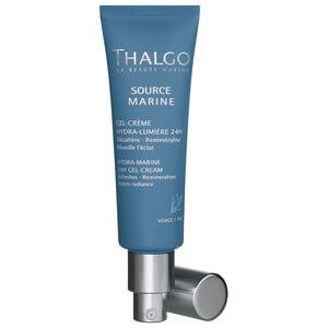 Thalgo Hydra-Marine 24H Gel-Cream