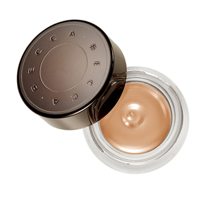 BECCA Ultimate Coverage Concealer Crème - Butterscotch