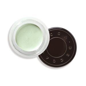 BECCA Backlight Colour Correcting Crème - Pistachio