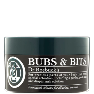 Dr Roebucks Bubs and Bits 100ml