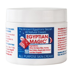 Egyptian Magic All Purpose Skin Cream 59ml/2oz