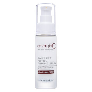 EmerginC Swift Lift 30ml
