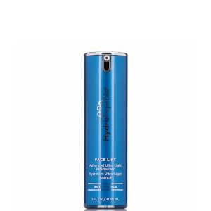 HydroPeptide Face Lift Advanced Ultra-Light Moisturizer 30ml