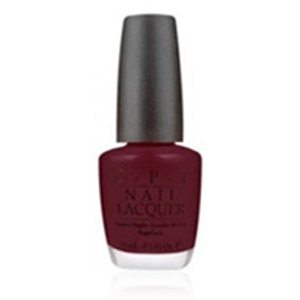OPI Nail Varnish - Lincoln Park After Dark (15ml)