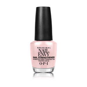 OPI Nail Envy Treatment - Bubble Bath (15ml)
