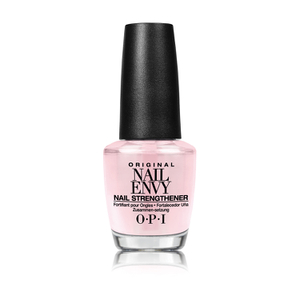OPI NAIL ENVY PINK TO ENVY 15ml
