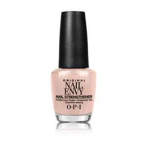 OPI Nail Envy Treatment - Samoan Sand (15ml)