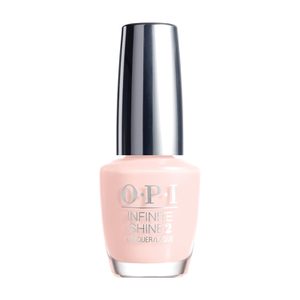 OPI INFINITE SHINE THE BEIGE OF REASON 15ml