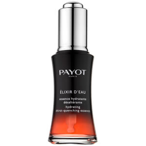 PAYOT Hydra 24 Concentrate D'Eau