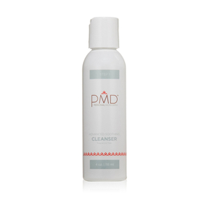 PMD Personal Microderm Advanced Soothing Cleanser