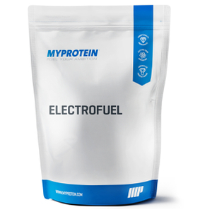ElectroFuel, 1kg, Summer Fruits