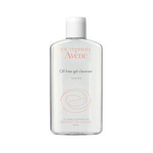 Avène Professional Oil-Free Gel Cleanser 6.7fl. oz