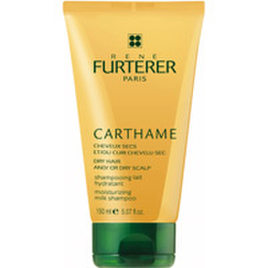 René Furterer Carthame Moisturizing Milk Shampoo 5.07 fl.oz