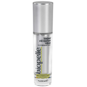 Tensage Eye Contour Cream